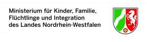 Bundesministerium für Kinder, Familie, Flüchtlinge und Integration